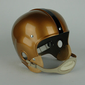 Army Black Knights Glenn Davis Reproduction Vintage Full Size Helmet