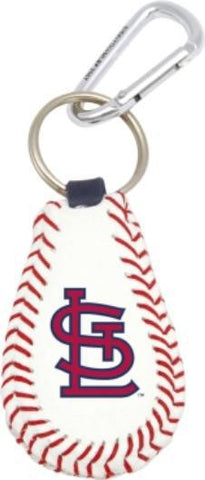 St. Louis Cardinals Classic Keychain