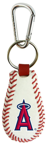 Los Angeles Angels Classic Keychain