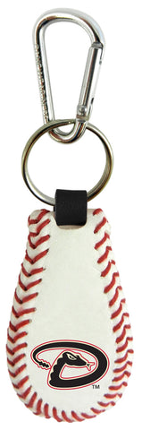 Arizona Diamondbacks Classic Keychain