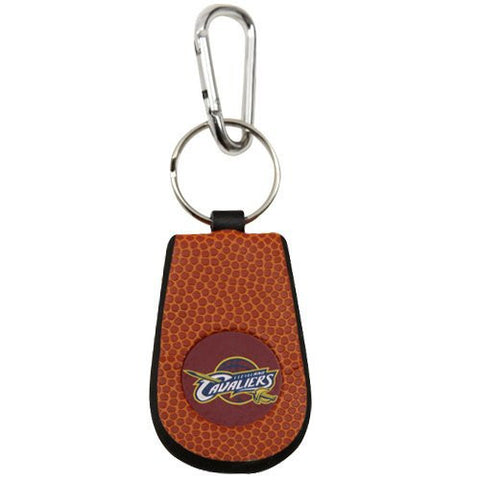Cleveland Cavaliers Classic Keychain