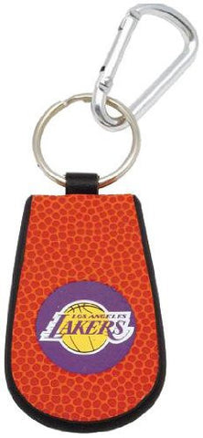 Los Angeles Lakers Classic Keychain