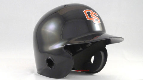Oregon State Beavers Schutt Mini Batting Helmet