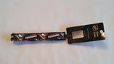 Pittsburgh Penguins Pet Collar - Size Medium
