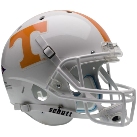 Tennessee Volunteers Schutt XP Replica Helmet