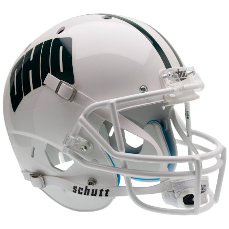 Ohio Bobcats Schutt XP Replica Helmet