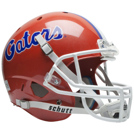 Florida Gators Schutt XP Replica Helmet
