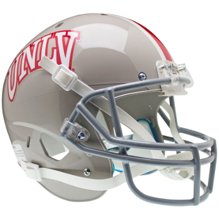 UNLV Rebels Schutt XP Replica Helmet
