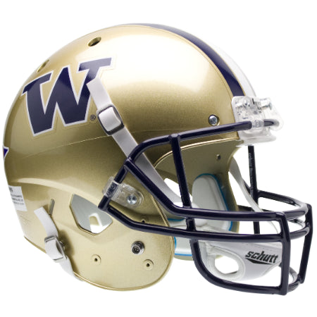 Washington Huskies Schutt XP Replica Helmet