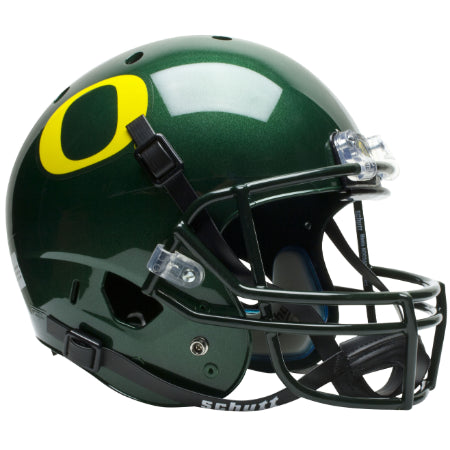 Oregon Ducks Schutt XP Replica Helmet
