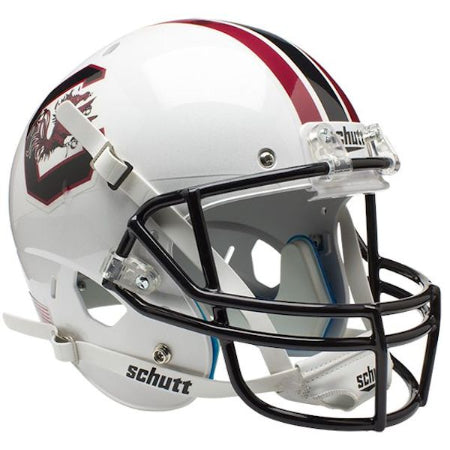 South Carolina Gamecocks Schutt XP Replica Helmet