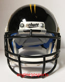 Missouri Tigers Schutt XP Mini Helmet 2