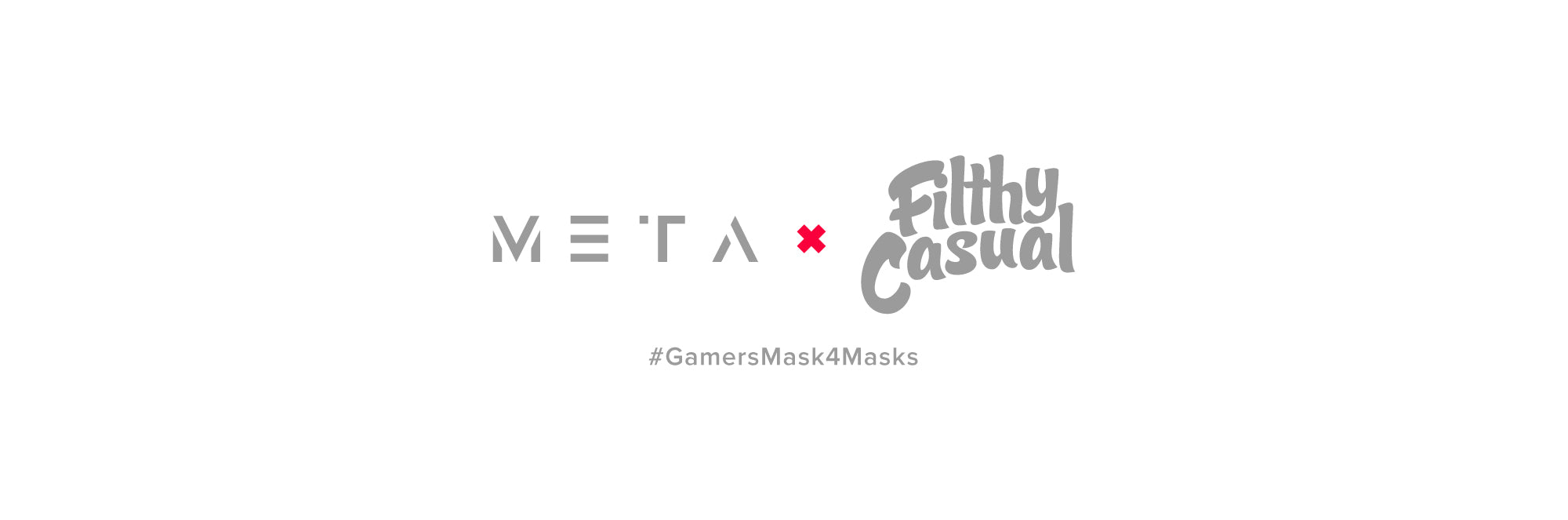 Meta x Filthy Casual