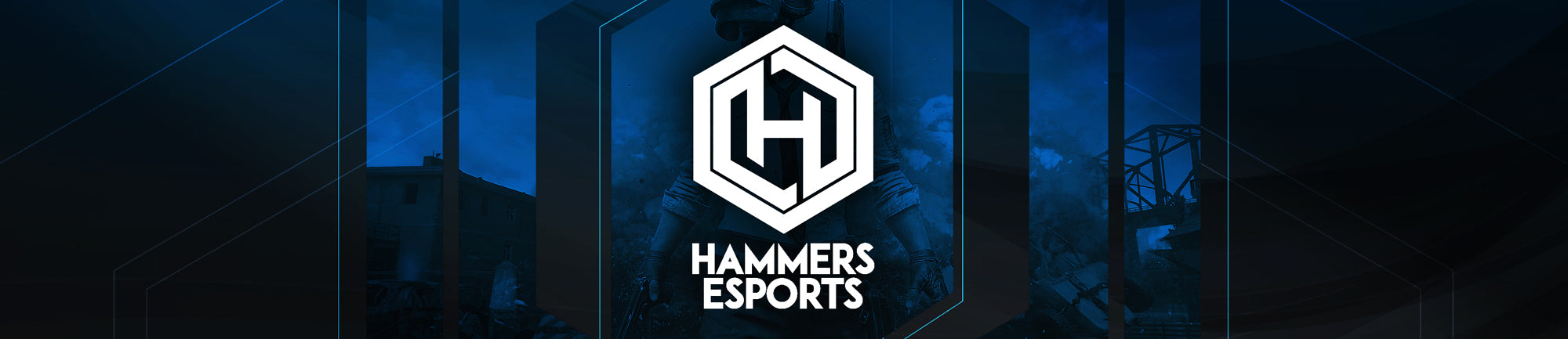 Hammers Esports