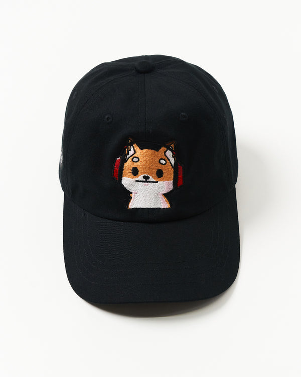 The WHAT Dad Hat