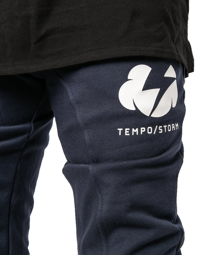 Tempo Storm Joggers
