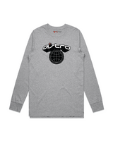 ASTRO Arch Globe Long Sleeve
