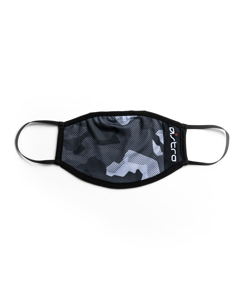 ASTRO Camo - Mask4Masks