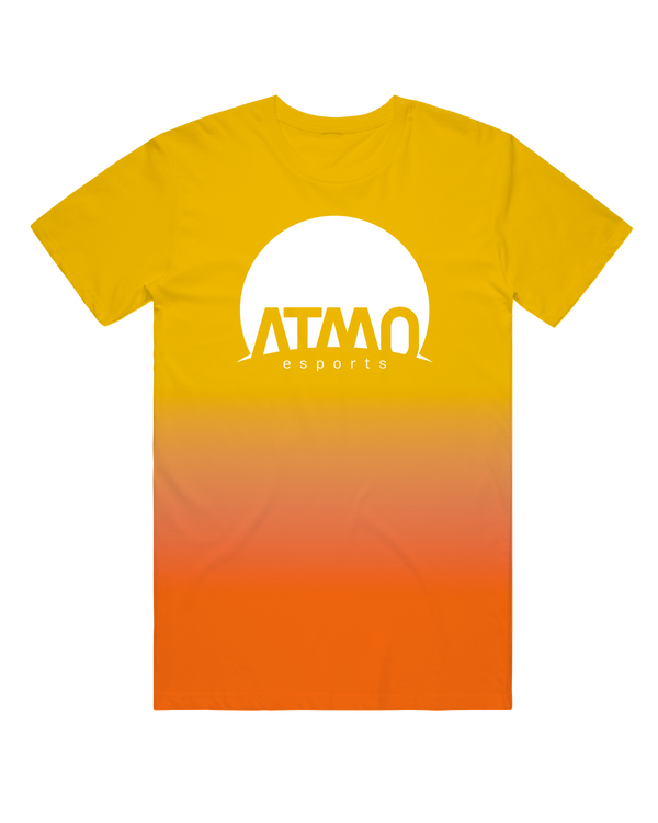 ATMO Sunrise Tee