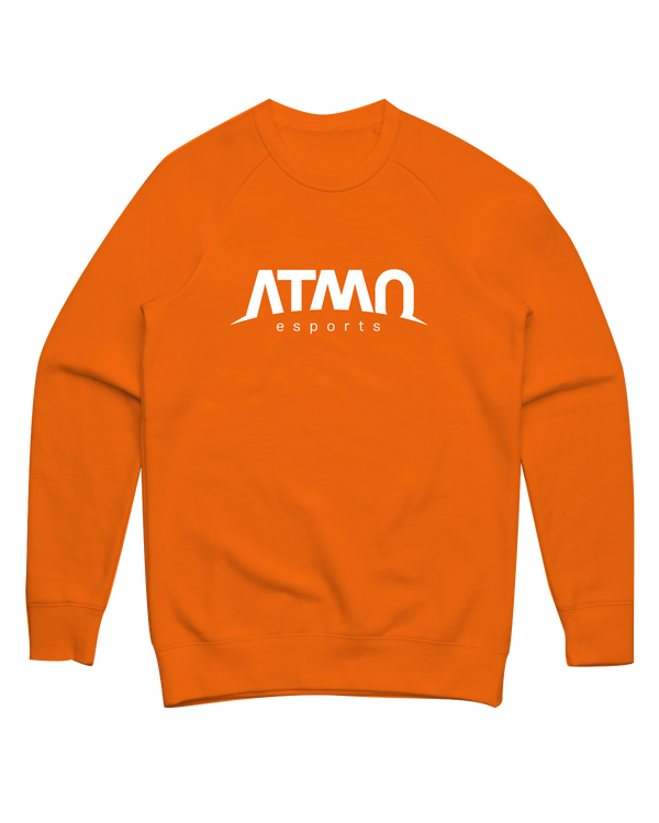 ATMO Dusk Sweater