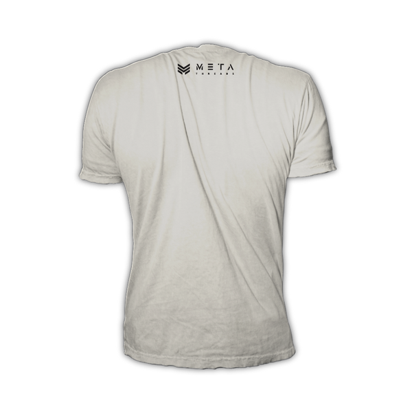 "Balance Gaming ""Light"" DryFit Tee"