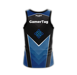 Balance Gaming Tank Top