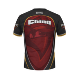 Renegades.COD Jersey (Chino)