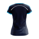 Tempo Storm 2019 Jersey