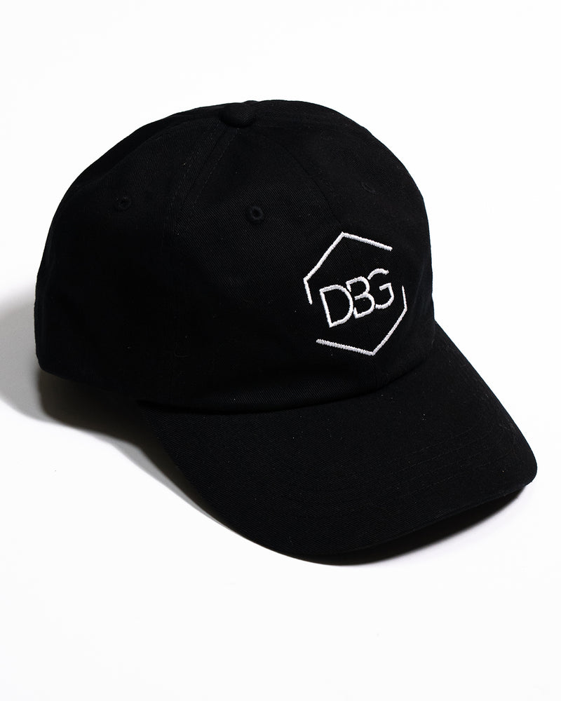 Your New Favorite Dad Hat