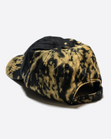 DDoS Attack - Dad Hat