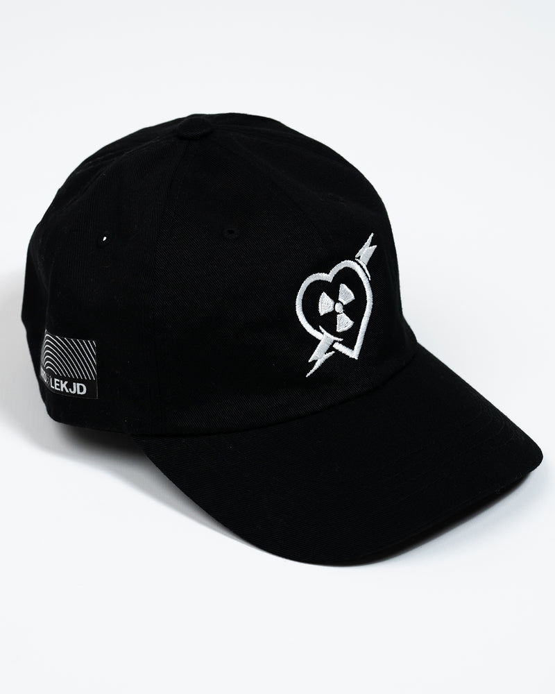 Nuclear Dad Hat