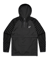 Alpha Omega Windbreaker