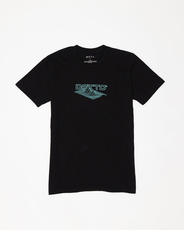 Datto Levels Tee
