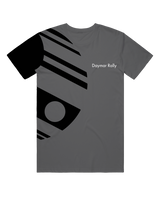 Daymar Rally Metal Tee