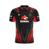 Denial GoW2 Jersey (LORD HELSETH)
