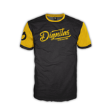 "Dignitas ""Established"" DryFit Tee"