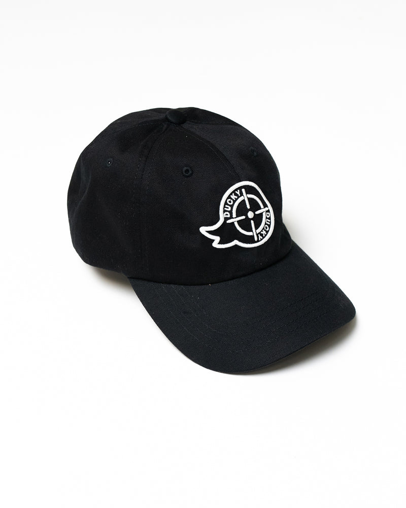 Ducky DTG Dad Hat