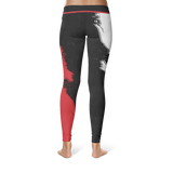 Eastern Media 2019 Leggings