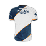 Tempo Storm.Hearthstone Jersey (Eloise)