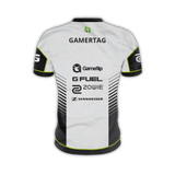 Flipsid3 Tactics Light RL Pro Jersey