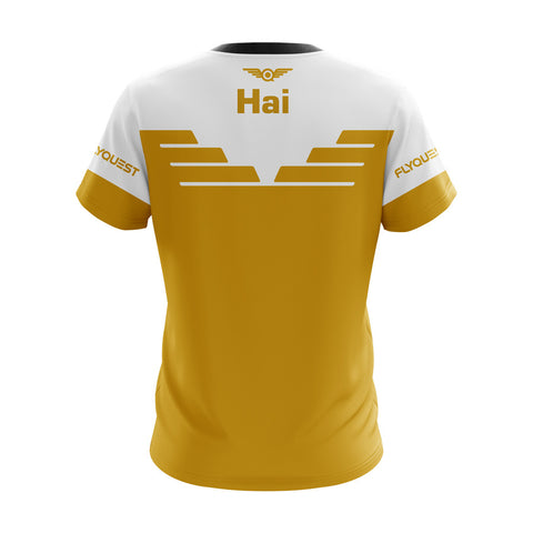 FlyQuest Jersey (Hai)