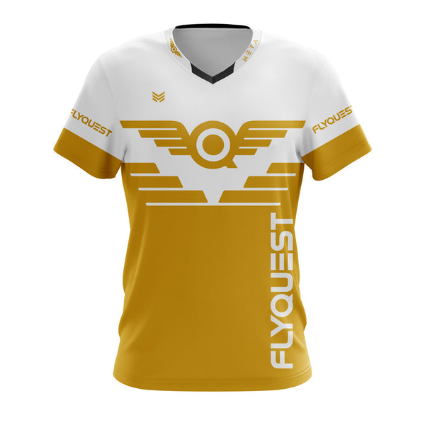 FlyQuest Jersey (bigfatlp)