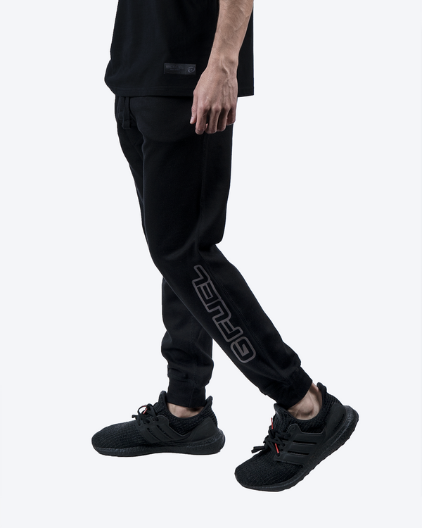 G FUEL Blackout Sweat Joggers - Unisex