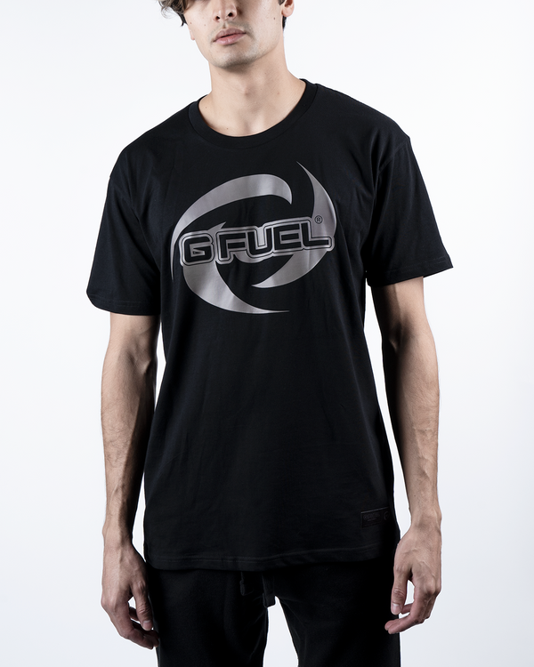 G FUEL Blackout Tee - Unisex