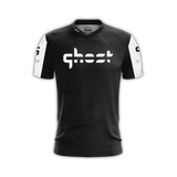 Ghost Gaming Pro Player Jersey (CSGO)