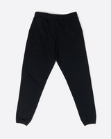 Scattered Joggers - Black