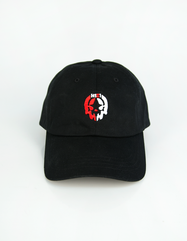 H1PL Dad Hat
