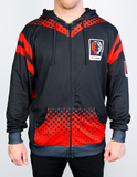 Limited Edition H1PL League Hoodie