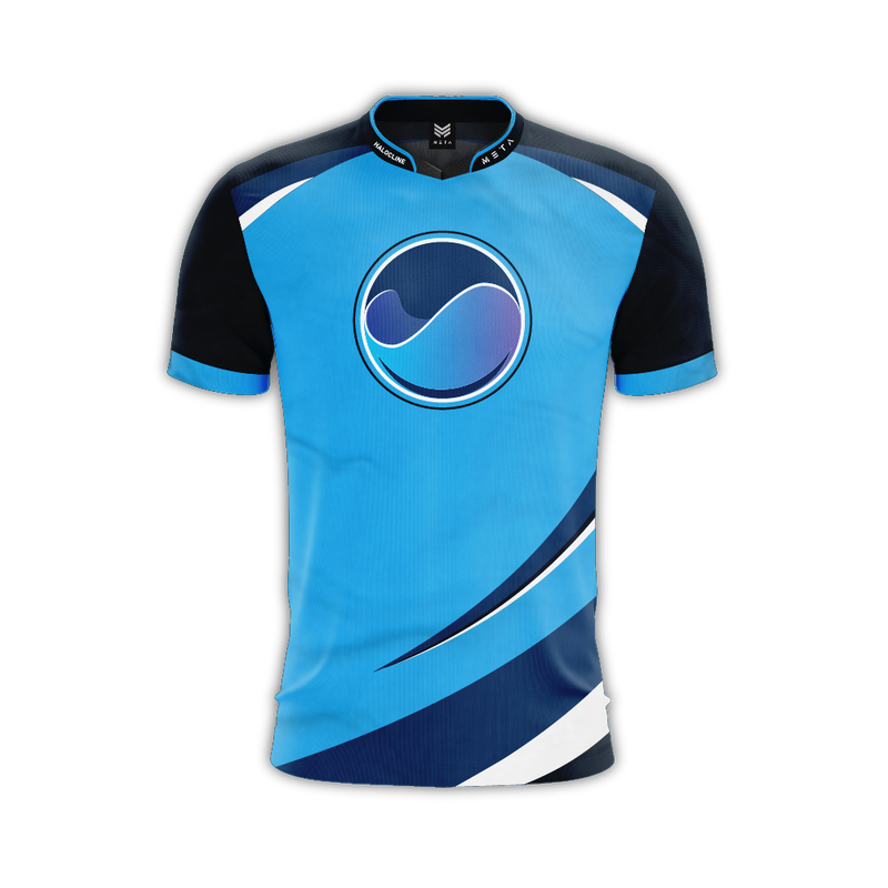 Halocline 2019 Light Jersey