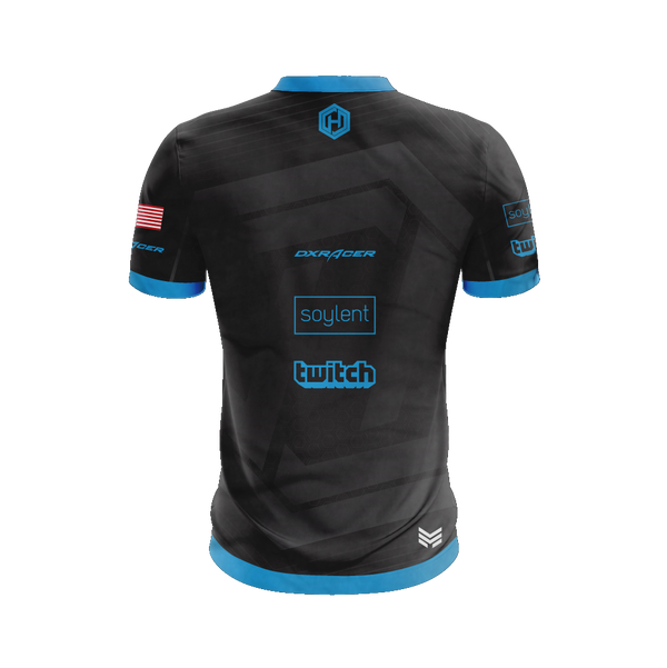 Hammers Esports Pro Jersey